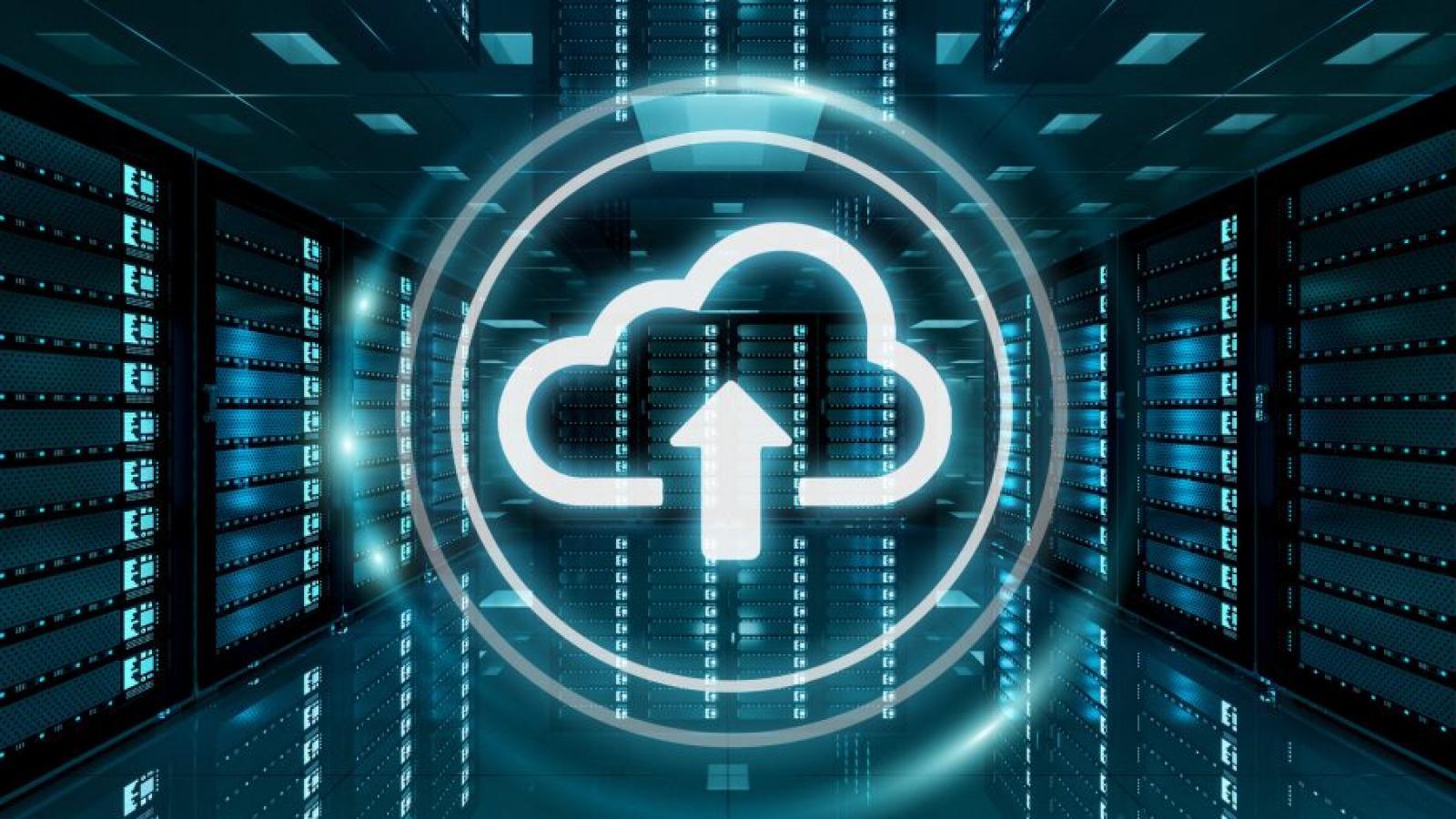 cloud-based-evidence-management-1024x512