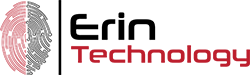 Erin Technology LLC