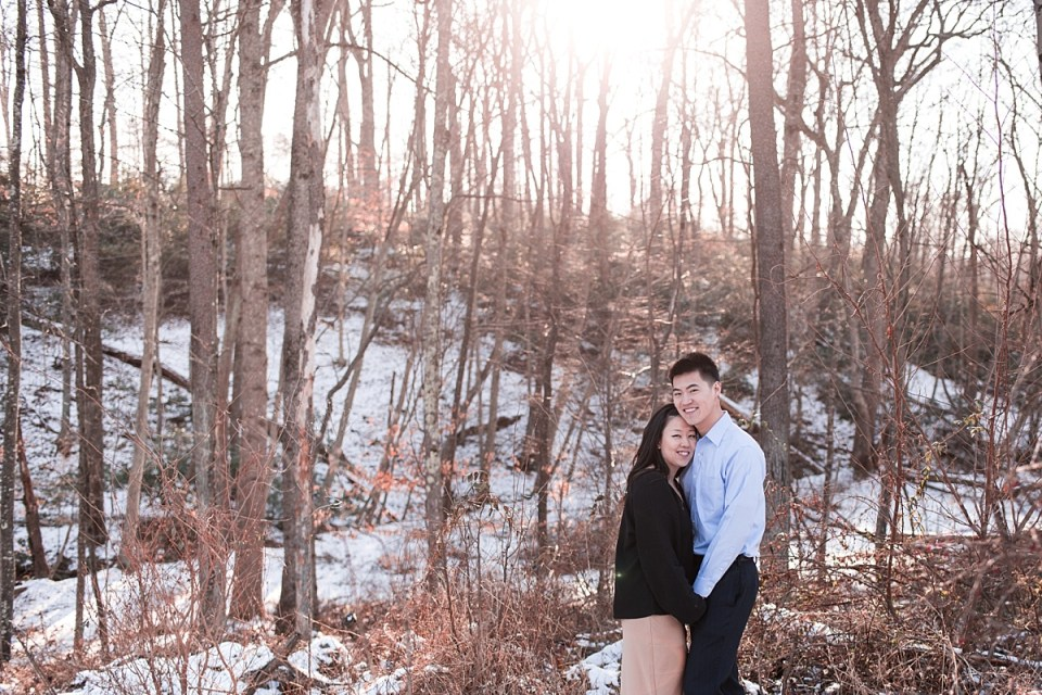 Clifton_Virginia_Engagement_Session_Erin_Tetterton_Photography_0006.jpg