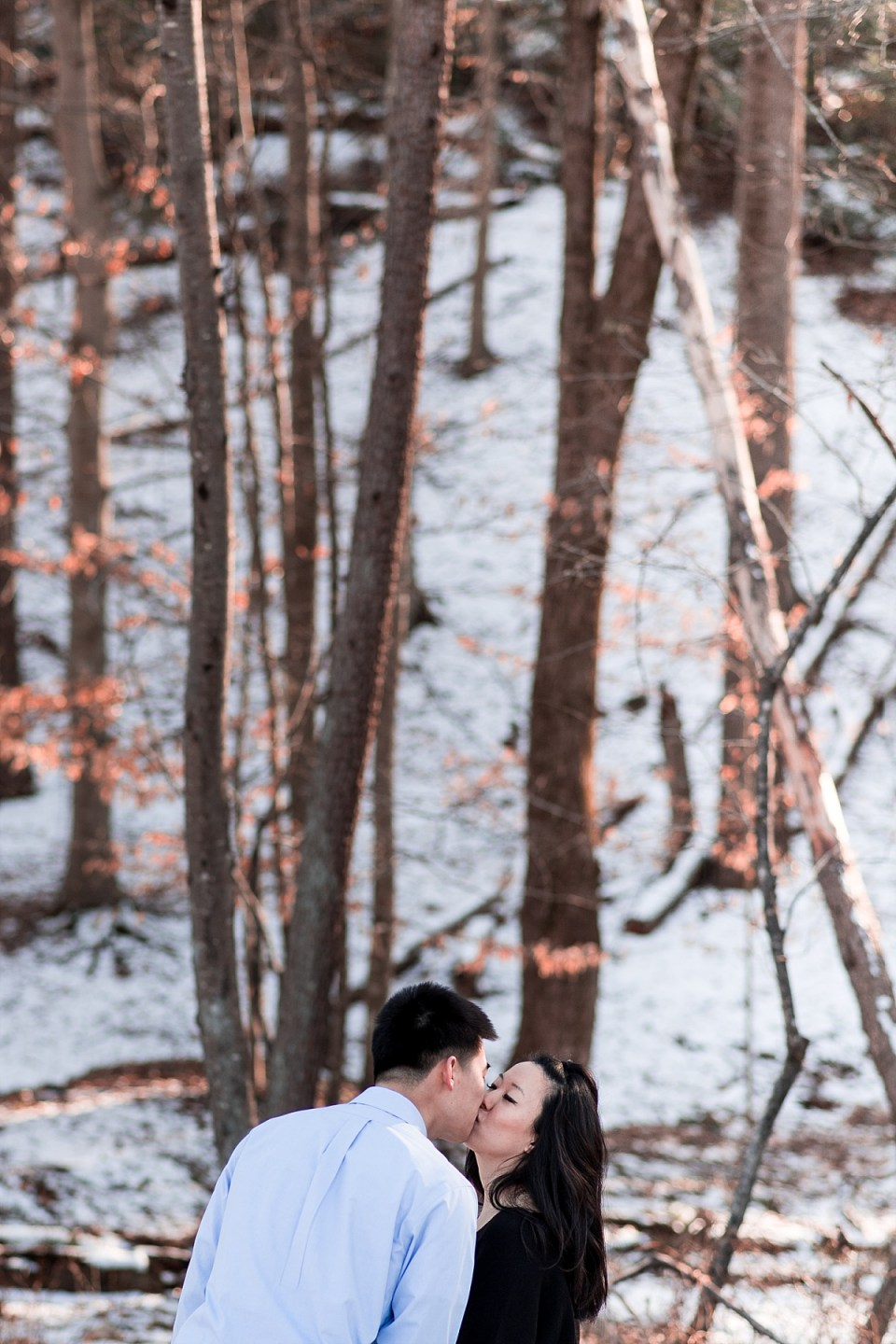 Clifton_Virginia_Engagement_Session_Erin_Tetterton_Photography_0008.jpg