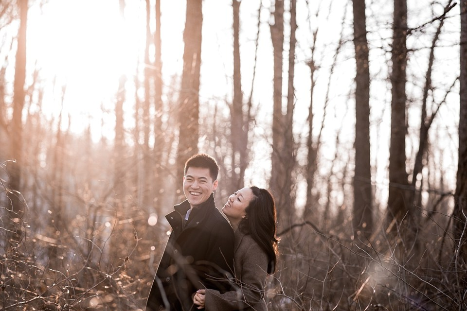 Clifton_Virginia_Engagement_Session_Erin_Tetterton_Photography_0016.jpg