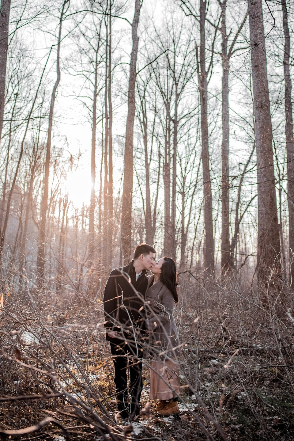 Clifton_Virginia_Engagement_Session_Erin_Tetterton_Photography_0017.jpg