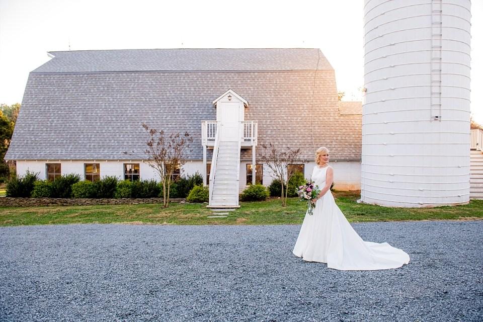 Winter_Wedding_48_Fields_Leesburg_Erin_Tetterton_Photography
