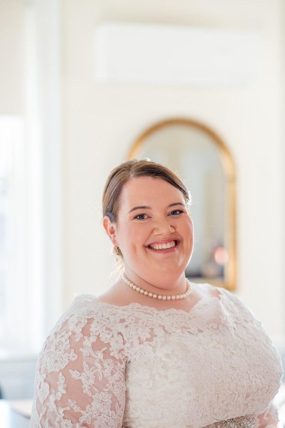 Woodend Sanctuary Wedding with Washington Dc Wedding Photographer, Erin Tetterton Photography