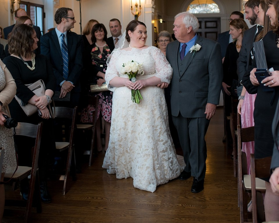 Woodend Sanctuary Wedding with Washington Dc Wedding Photographer, Erin Tetterton Photography