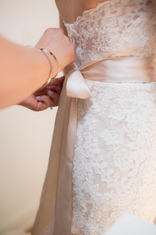 Wedding Details for DC War Memorial Wedding by Erin Tetterton Photography