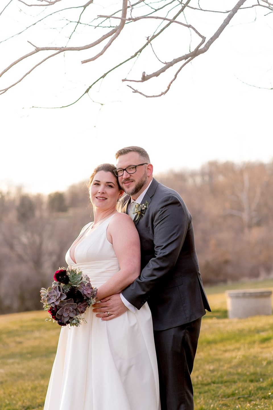 Middleburg Wedding Venue, Briar Patch Bed and Breakfast