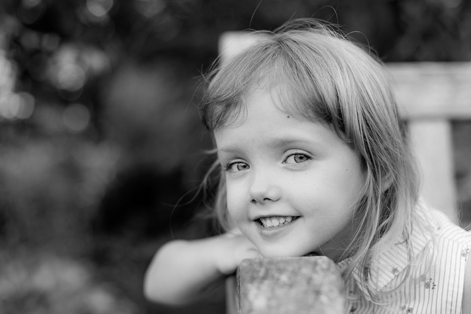 Black and White family photographer in Alexandria, VA