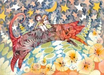 starscat1
