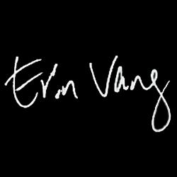 Erin Vang