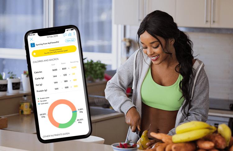 Wellness & Online Training