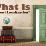 What Is Content Localization?