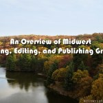 An Overview of Midwest Writing, Editing, and Publishing Groups