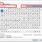 Three Ways to Insert Accent Marks in Microsoft Word