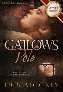 Gallows_Pole_Cover_Award_Badge-240x350