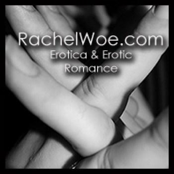 Rachel Woe