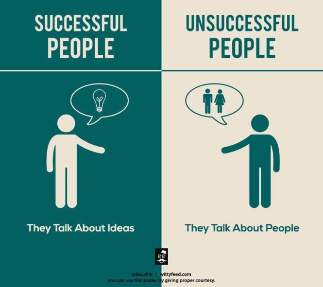 Success5