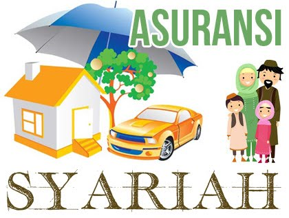 asuransisyariah_zpsce9c5c12