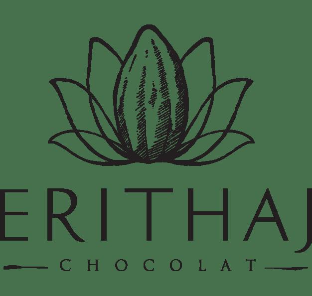 ERITHAJ Chocolat