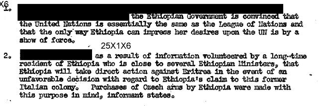 Ethiopia CIA doc