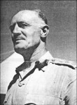 Lt Col. E. H. M. Clifford