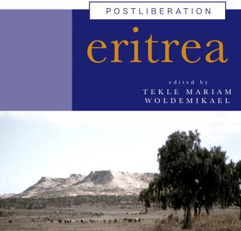 Eritrea-Cover