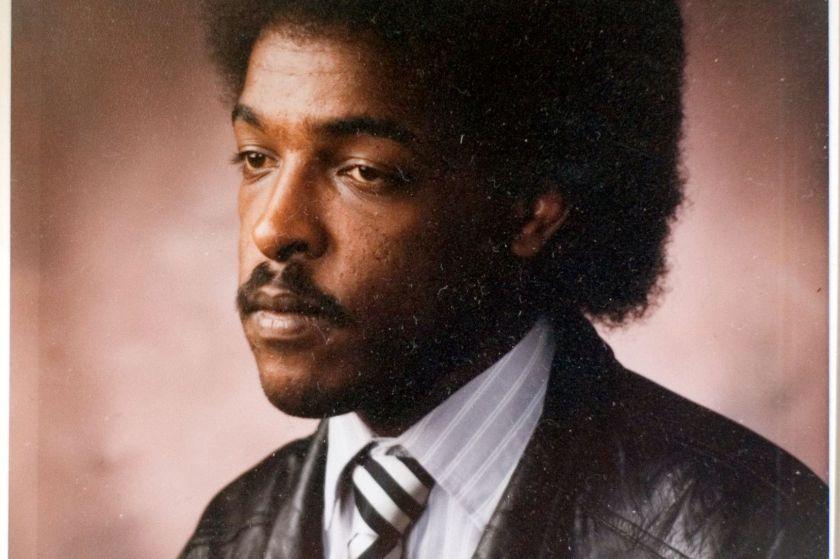 Dawit Isaac