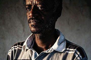 Dr Tewodros Tefera