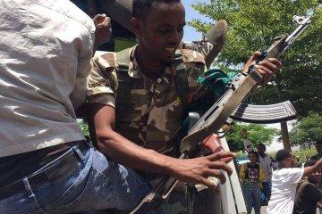 TDF enter Axum