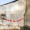 Peyton Fulford hace arte con mensajes de texto