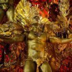 Carnaval de Río 2017