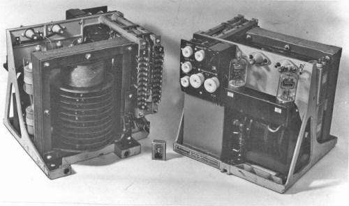Hedy Lamrr inventó el WiFi