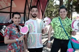gente-cool-vive-latino_11
