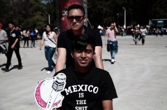 gente-cool-vive-latino_12