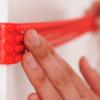 Nimuno Loops cinta adhesiva lego