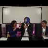 """El """"Escorpión Dorado"""" se burla del debate por la gobernatura del Edomex"""