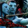 Ya hay fecha de estreno para las cuatro secuelas de Avatar y las tres películas del universo X-Men