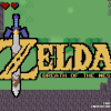 Zelda Breath of the NES desarrollado por Winterdrake