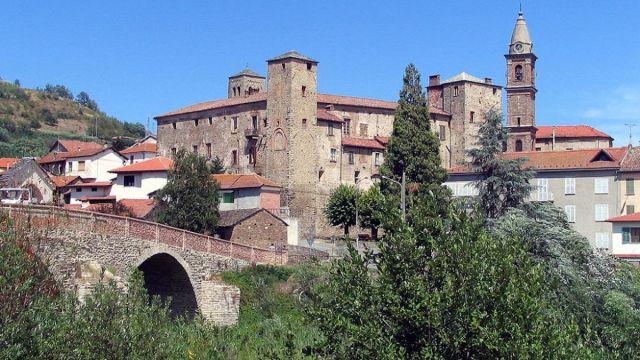 Un pueblo de Italia ofrece 2000 euros para vivir en él