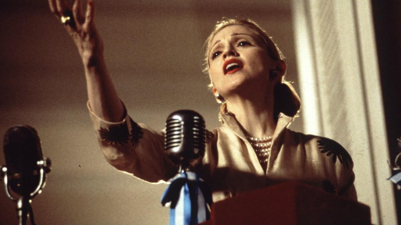 Estrella de Broadway declaró que Madonna es una asesina de películas