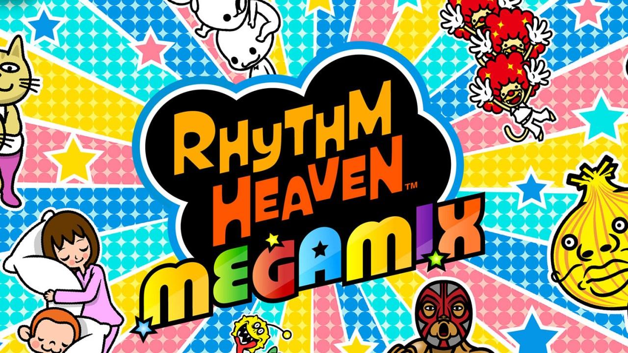 Un niño ciego japones le agradeció a Nintendo los juegos de Rhythm Heaven