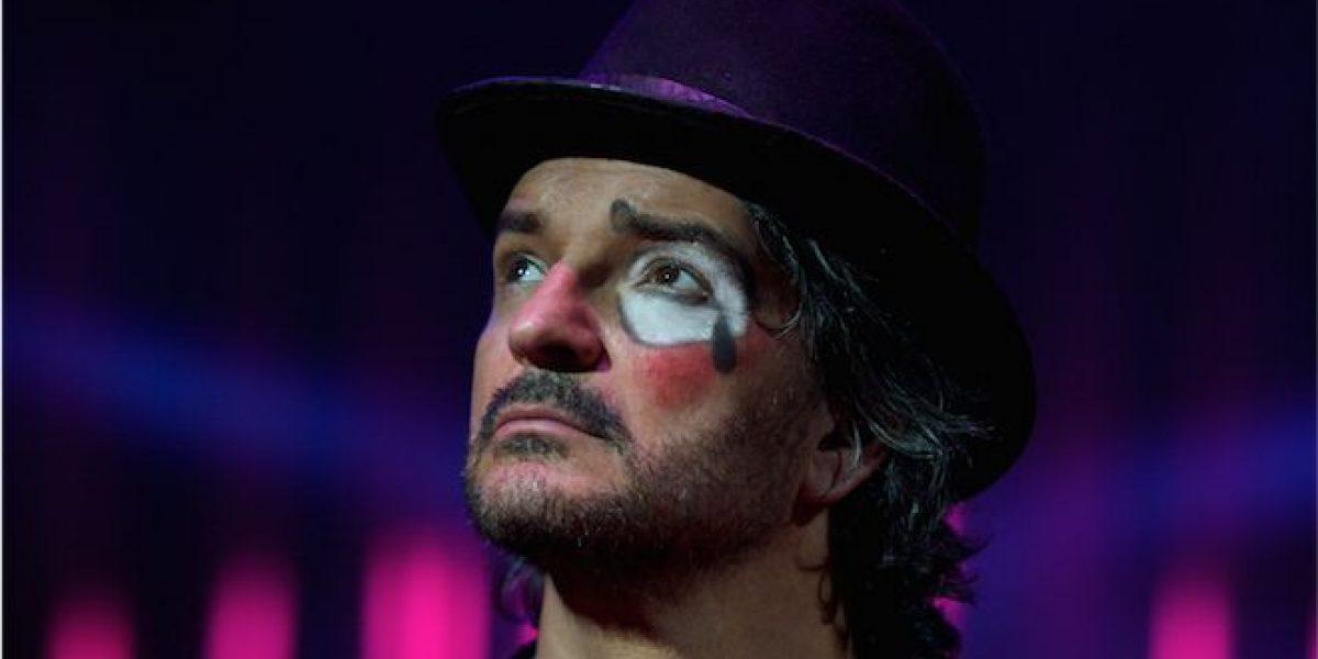 Las reacciones ante la gira de Ricardo Arjona presentando Circo Soledad en México
