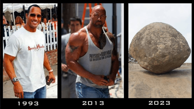 datos-curiosos-dwayne-johnson-la-roca