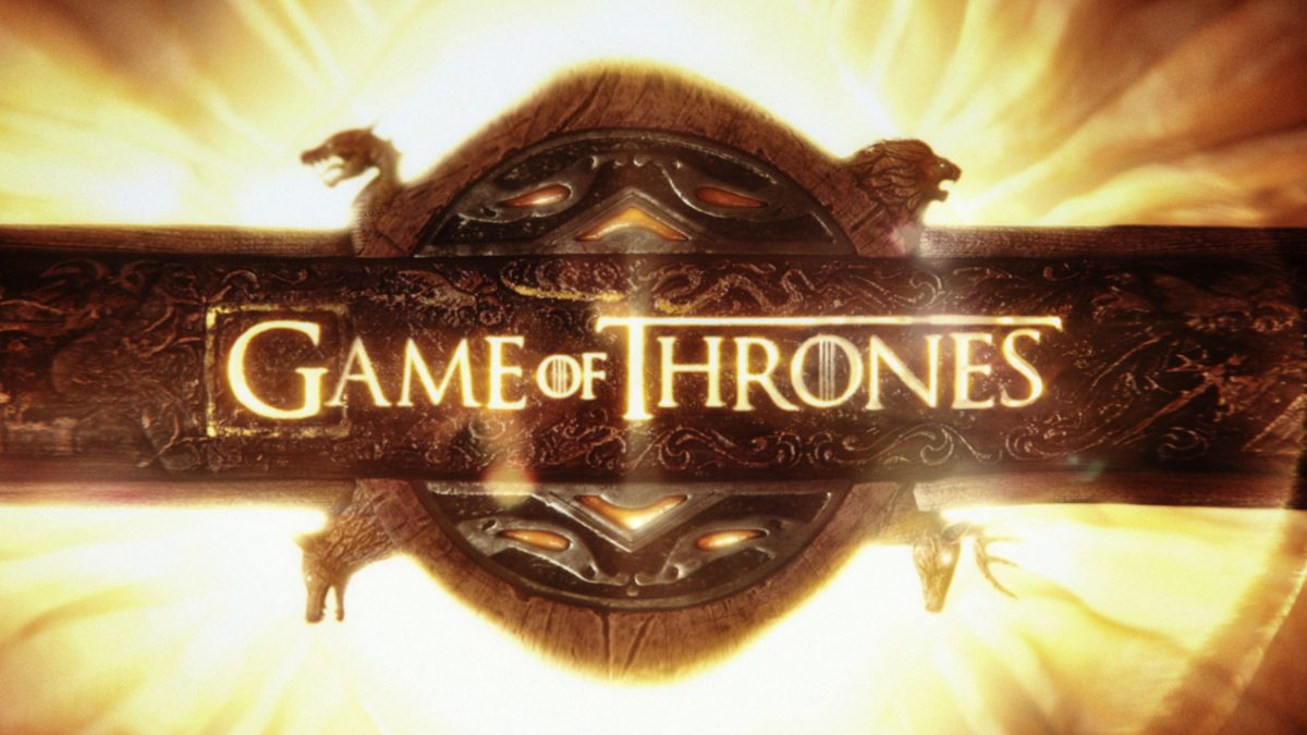 Game of Thrones tendrá cuatro spin-off