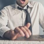 Dicen expertos que masturbarse en el trabajo mejora la concentración