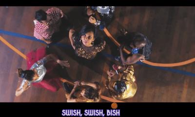Apréndete el nuevo sencillo de Katy Perry con su lyric video