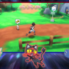 Nuevo trailer de Pokémon Ultra Sun y Ultra Moon