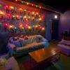 Abren bar inspirado en Stranger Things en Chicago