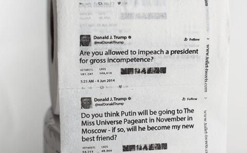 tweets-trump-papel-baño-interior