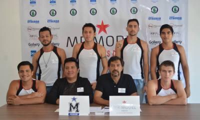 Concurso de belleza en Tabasco suspendido participantes feos